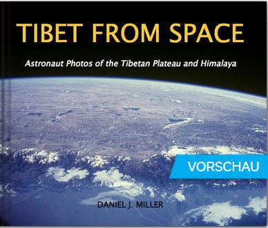 Tbet from Space