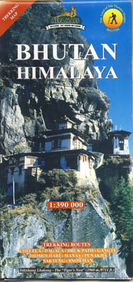 Bhutan Map himalaya Map house y400