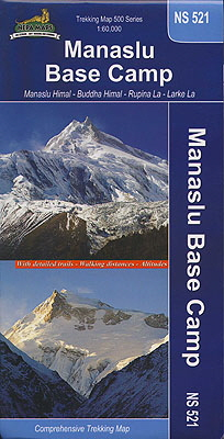 NS 521 Manaslu Base Camp y0400